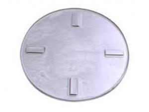 Diski svaigā betona slipmašinām 600mm, 750mm