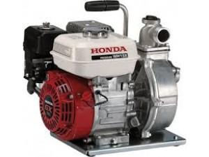 Sūknis Honda WX 15