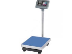 Elektroniskie svari līdz 150 kg