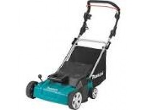 Aerators MCC-MJ-MES MAKITA